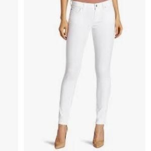 🆕️NWT 7 For All Mankind Slim Cigarette Jeans